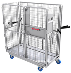 2-Shelf-Distribution-and-Security-Cage---Custom