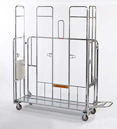 3-Sided-Picking-Stocking-and-Distribution-Cart