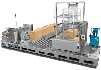 caseless-product-loader
